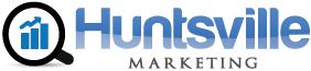 Huntsville Marketing